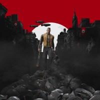 To Doom είναι καλό σημείο αναφοράς για το Wolfenstein II