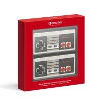 Όλα τα νέα για τα NES Controllers του Switch
