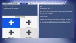 FIFA 19 (17)