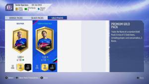 FIFA 19 (23)