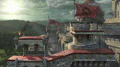 SSBU-Castle_Siege