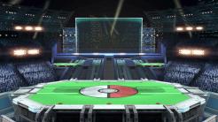 SSBU-Pokémon_Stadium_2