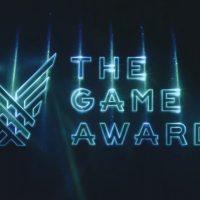 Αποτελέσματα των The Game Awards