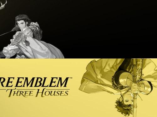 Fire-Emblem-Claude