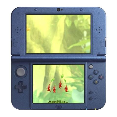 3DS_Pikmin_Scrn_01_bmp_jpgcopy