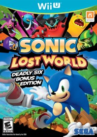 Sonic-Lost-World-2013_08-27-13_009