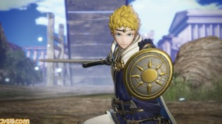 fire_emblem_warriors_switch_ss_1
