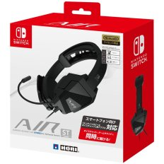 gaming_head_set_air_stereo_for_nintendo_switch_hori_pic_2