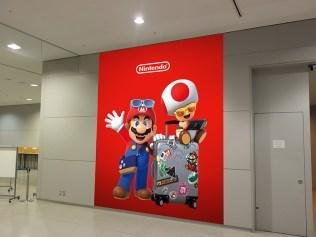 nintendo_check_in_kansai_airport_pic_8