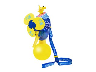 pokecen_njp_pikachu_mass_outbreakchu_product_10