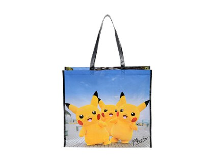 pokecen_njp_pikachu_mass_outbreakchu_product_12
