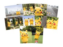 pokecen_njp_pikachu_mass_outbreakchu_product_13