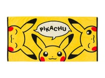 pokecen_njp_pikachu_mass_outbreakchu_product_7