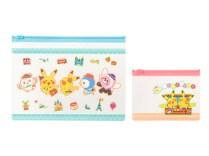 pokecen_pokemon_colorfultrip_merch_7