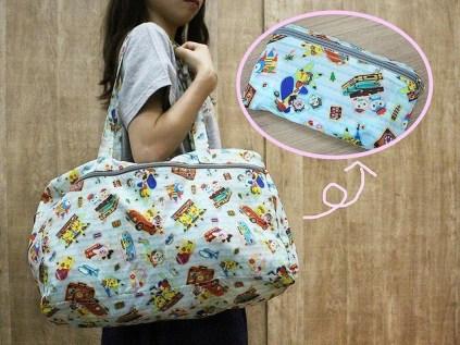 pokecen_pokemon_colorfultrip_product_photo_11