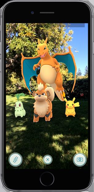 pokemon_go_arkit_10jun_1
