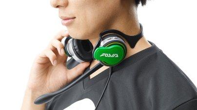 splatoon_headset_hori_pic_4