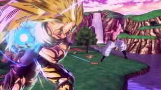Battle (6)