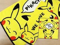 pokecen_pikachu_mass_outbreak_photo_9