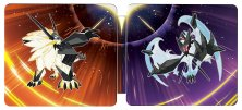 pokemon_usum_steel_book_pic_1