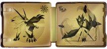 pokemon_usum_steel_book_pic_4