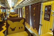 pokemon_with_you_pikachu_train_photo_2