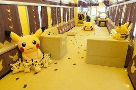 pokemon_with_you_pikachu_train_photo_4