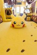 pokemon_with_you_pikachu_train_photo_7