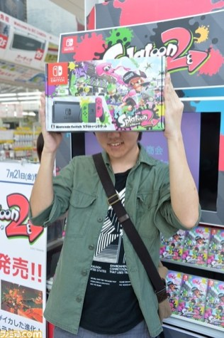 splatoon_2_japan_launch_famitsu_photo_9