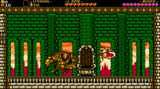 Switch_King_Knight_Screen_07