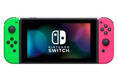 Switch_Splatoon2_hardwarebundle_JoyCons_artwork_01