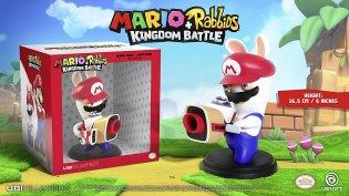 mario_rabbids_kingdom_battle_figure_big_pack_mario