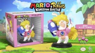 mario_rabbids_kingdom_battle_figure_big_pack_peach