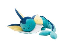 pokecen_eevee_collection_sleep_product_pic_2