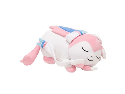 pokecen_eevee_collection_sleep_product_pic_9