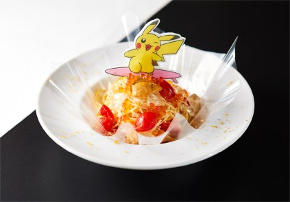 pokecen_pokemon_isetan_collab_food_isedan_3