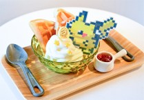 pokecen_pokemon_isetan_collab_food_restaurant_5
