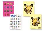 pokecen_pokemon_isetan_collab_stationery_pp_2