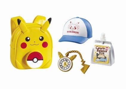 pokemon_camping_set_figures_pic_2