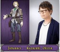 bloodstained_jp_voice_actor_pic_3