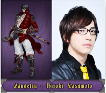 bloodstained_jp_voice_actor_pic_7