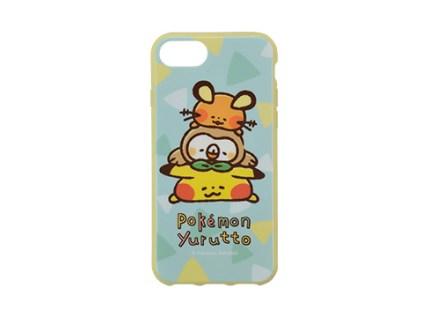 pokecen_pokemon_kanahei_pic_12