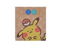 pokecen_pokemon_kanahei_pic_14