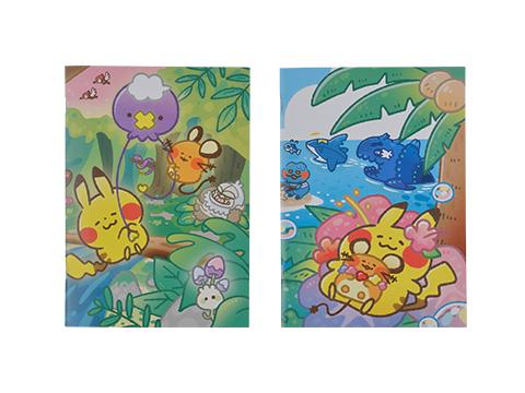 pokecen_pokemon_kanahei_pic_15