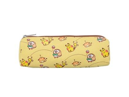 pokecen_pokemon_kanahei_pic_9