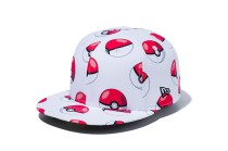 pokemon_new_era_caps_2017_pic_4