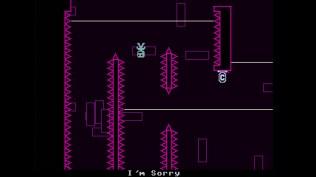 VVVVVV_screenshot3