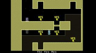 VVVVVV_screenshot4