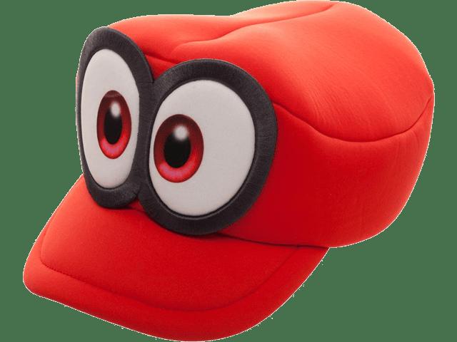 Odyssey market cap