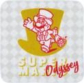 ichiban_kuji_super_mario_odyssey_pic_16